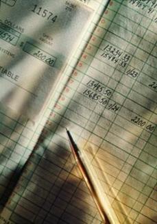 the kurzer group llc certified public accountants